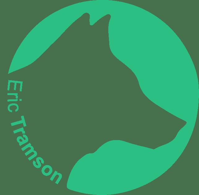 Eric Tramson – Expert Canin